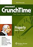 CrunchTime Property (The Crunchtime Series)