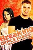 img - for Breaking the Office Rules (BWWM Interracial Romance) book / textbook / text book