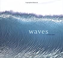 Waves Ebook & PDF Free Download