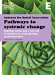 Pathways to Systemic Change: Inspirin...