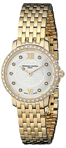 frederique-constant-mini-slim-fc200whdsd5b-25mm-diamonds-stainless-steel-case-yellow-gold-plated-sta