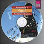 Nepali. Kauderwelsch