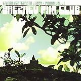 L'onda Vertebrata by Breznev Fun Club