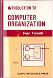 img - for Introduction to Computer Organization (Digital System Design Series) book / textbook / text book