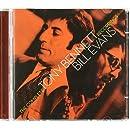 Complete Tony Bennett/Bill Evans Recordings [2 CD]