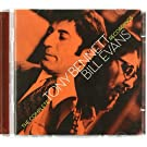 The Complete Tony Bennett / Bill Evans Recordings