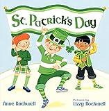 St. Patrick s Day