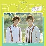 Miro (Yonsung & Kyle Edition) (Poster Ver)