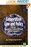 Competition Law 2 E