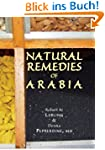 Natural Remedies of Arabia