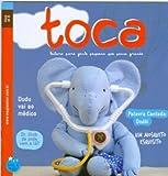 Revista Toca - N. 09 - 9788562051173