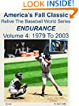 America's Fall Classic - Relive the B...