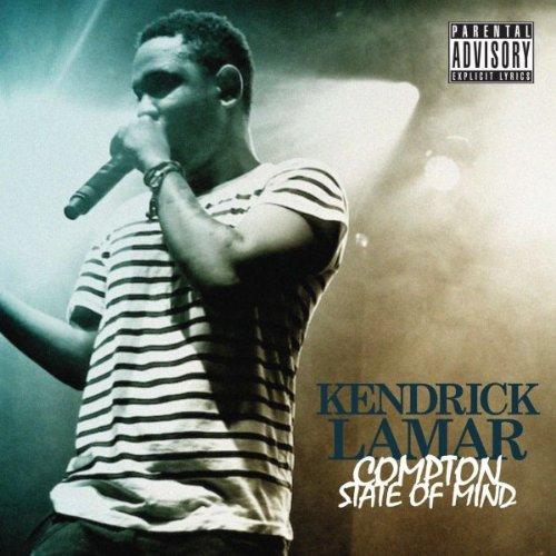 Kendrick Lamar Download Albums Zortam Music