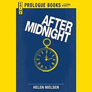 After Midnight | [Helen Nielsen]