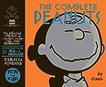The Complete Peanuts 1979-1980: Volum...