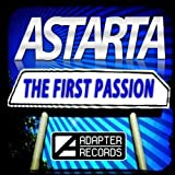 The First Passion (Raduga Remix)