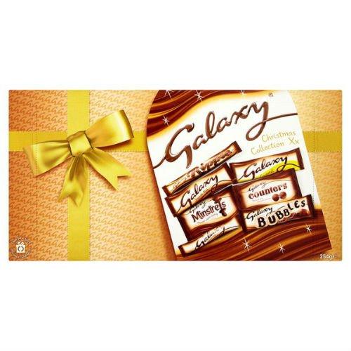 galaxyr-collection-christmas-selection-box-254g