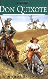 Image of Don Quixote (Oxford Classic Tales)