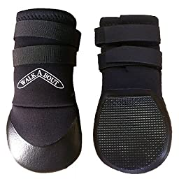 Walkaboots Pet Boots Large