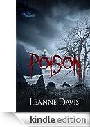 Poison [Edizione Kindle]