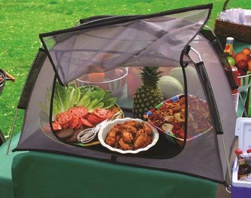 Camping Tables Folding Walmart Images