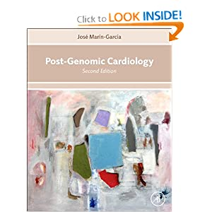 Post-Genomic Cardiology, Second Edition 51Uv4Iu%2BqnL._BO2,204,203,200_PIsitb-sticker-arrow-click,TopRight,35,-76_AA300_SH20_OU01_