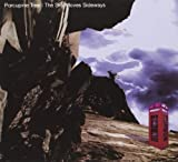 Porcupine Tree The Sky Moves Sideways
