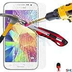 Samsung Galaxy Core Prime Tempered Gl...