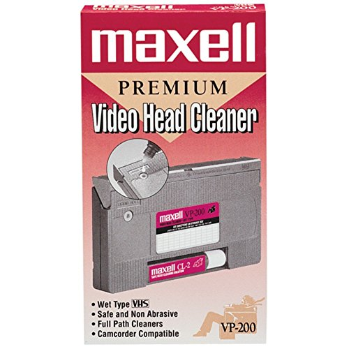maxell-290038-video-head-cleaner