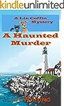 A Haunted Murder (A Lin Coffin Myster...