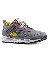 Reebok Ventilator Seasonal Outdoor Mens Classic Shoe