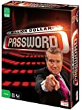 Endless Games MILLION DOLLAR PASSWORD