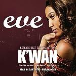 Eve |  K'wan
