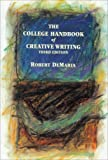 img - for The College Handbook of Creative Writing book / textbook / text book