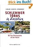 Schlemmert�rns in Kroatien: 66 Top-Re...
