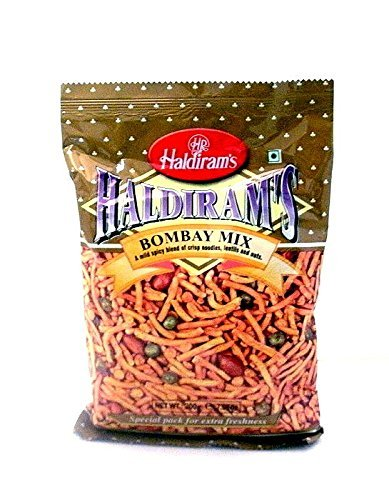 haldiram-bombay-mix-400g-pack-of-1
