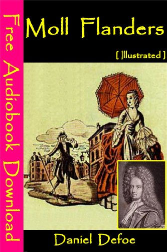 an introduction to the life of daniel defoe The history of the life and surprising adventures of mr life and surprising adventures of mr duncan introduction by g h maynadier daniel defoe.