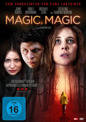magic-magic-alemania-dvd