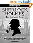 Sherlock Holmes: The Speckled Band -...