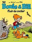 "Afficher ""Boule et Bill n° 36 Flair de cocker"""