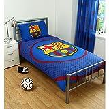 Barcelone Football