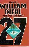 27 (0394568486) by Diehl, William