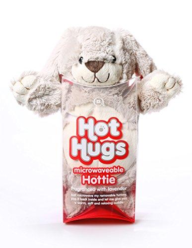 Aroma Home Hot Hugs Rabbit - 1