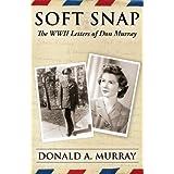 Soft Snap ~ Donald Murray
