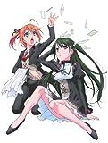 まよチキ!Vol.2【通常版】 [Blu-ray]