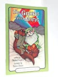 The Gnome From Nome (Serendipity) (0843105550) by Cosgrove, Stephen