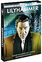 Lilyhammer - Saison 1