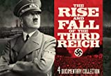 Rise & Fall of the Third Reich [DVD] [2012] [Region 1] [US Import] [NTSC]