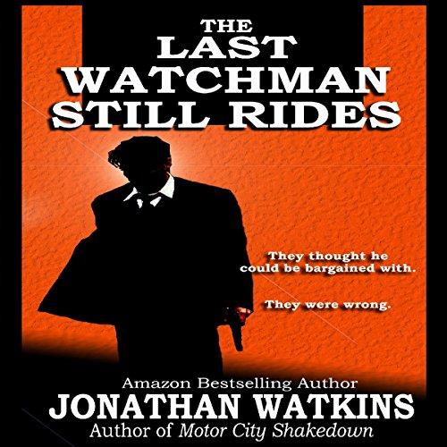 the-last-watchman-still-rides