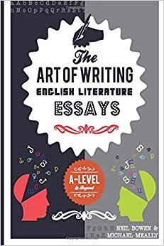Free english literature Essays and Papers
